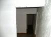 moor rooms