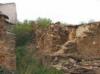 Ruin/Land for sale in Lobras, Spain