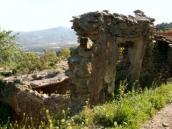 The Ruiin