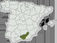 provincia_de_Granada